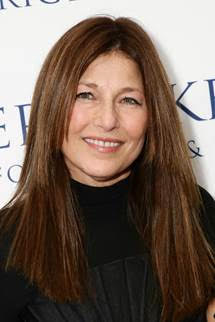 OSCAR NOMINEE CATHERINE KEENER JOINS SHOWTIME COMEDY SERIES KIDDING